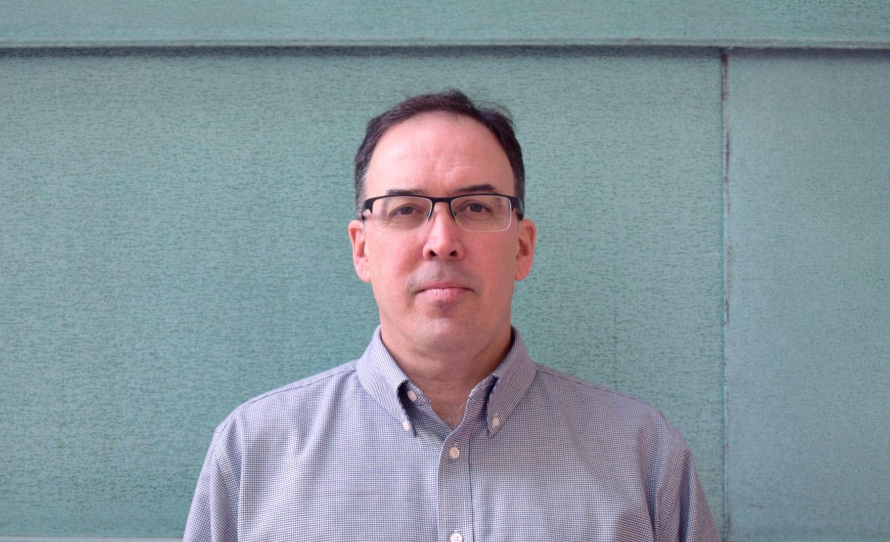 Professor David Lavallee - Scottish News