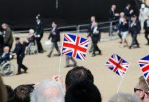 UK - Business News Scotland