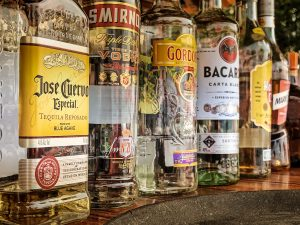 The study provides a valuable insight into Scotlands alcohol consumption - Scottish news