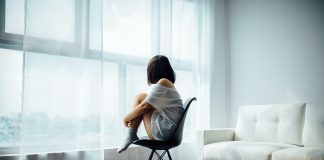 A study from the University of Dundee and University College London has shown strong links between 'emptiness' and suicidal behaviour - Scottish and UK News