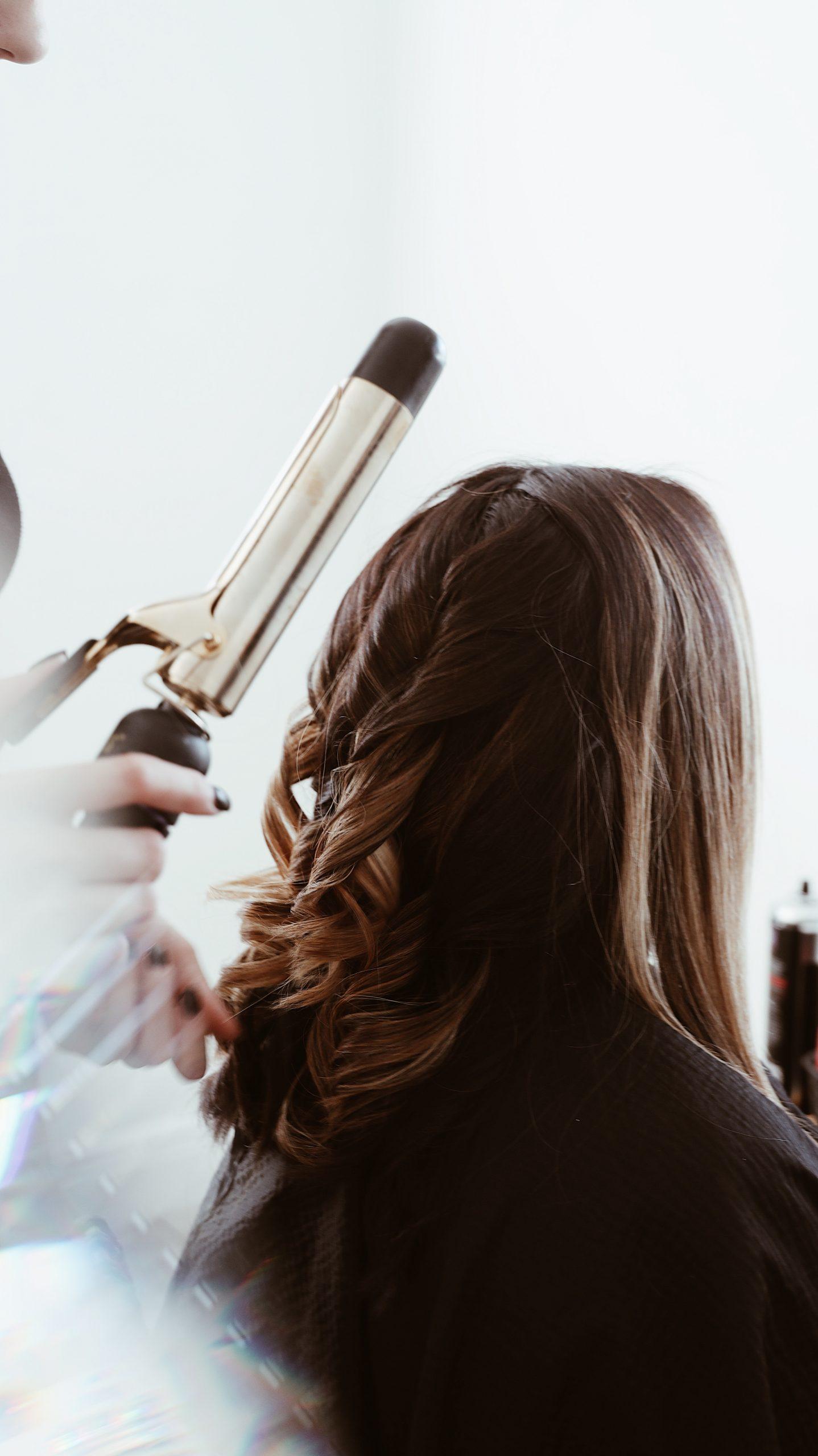 hairdresser - Scottish News