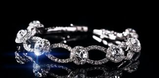jewellery - Business News Scotland