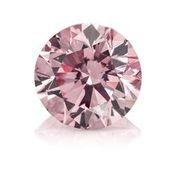 Diamond - Business News
