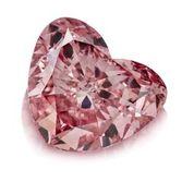 Pink diamonds - Business News Scotland