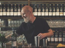 Drinks - Food and Drink News Scotland