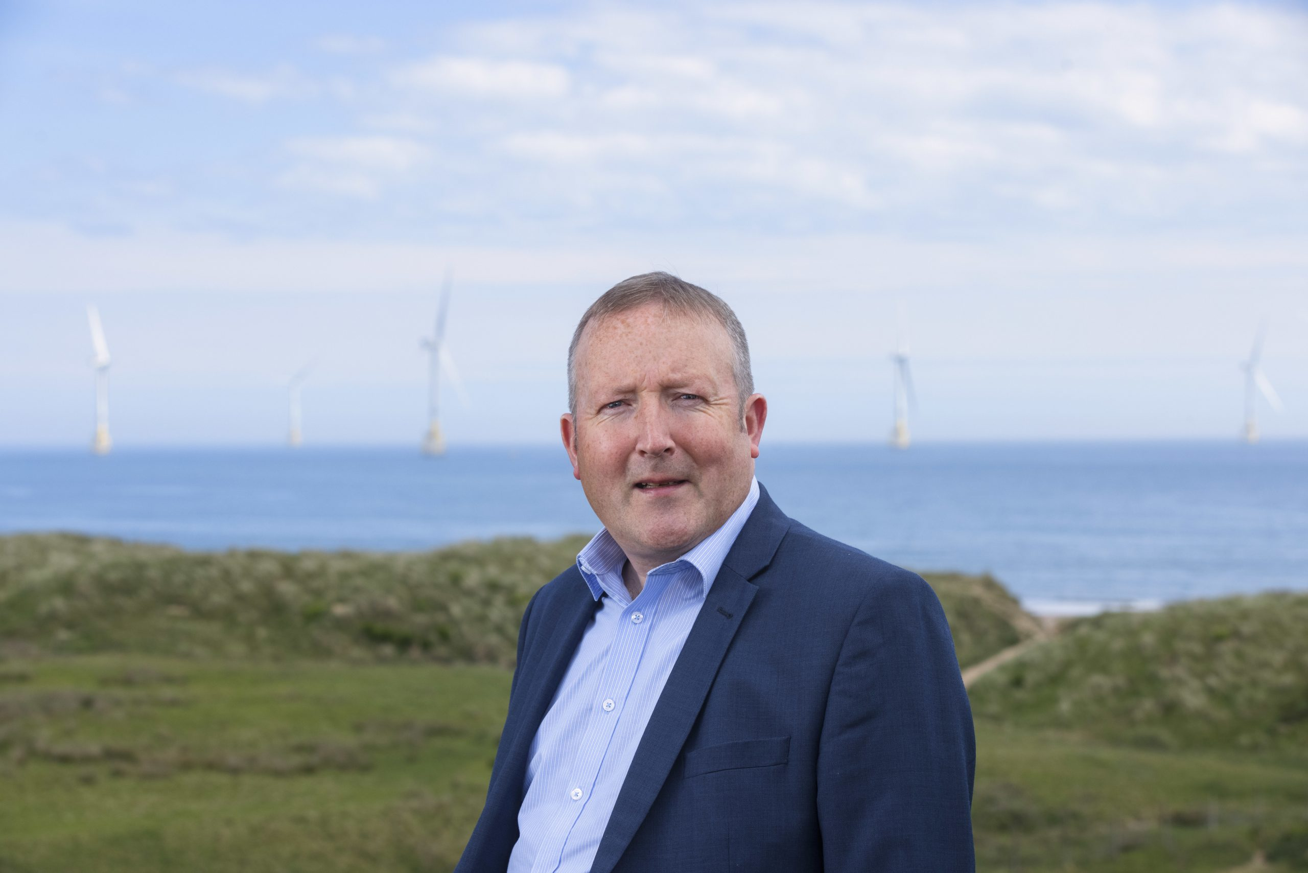 David - Business News Scotland