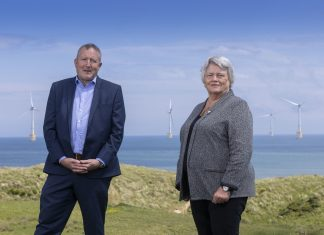 Company - Business News Scotland