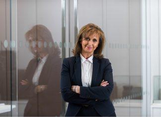 Founder - Business News Scotland