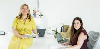 Mums - Business News Scotland