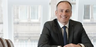 Scale up Scotland - Business News Scotland
