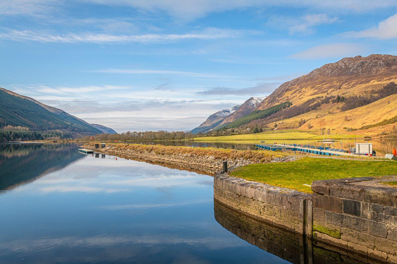 travel - Tourism News Scotland