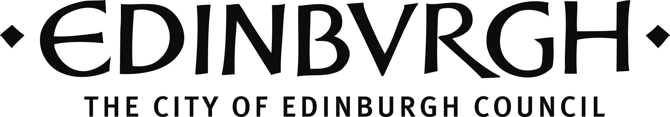 Edinburgh - Scottish News