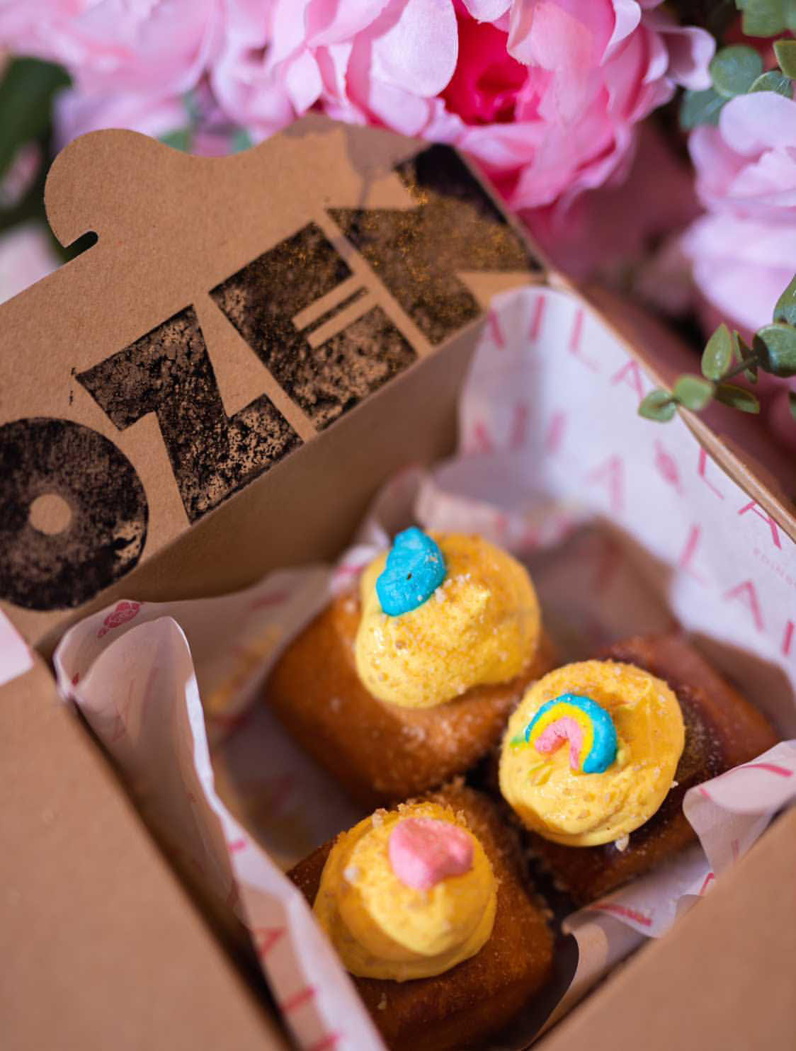 Ozen - Food and Drink News Scotland