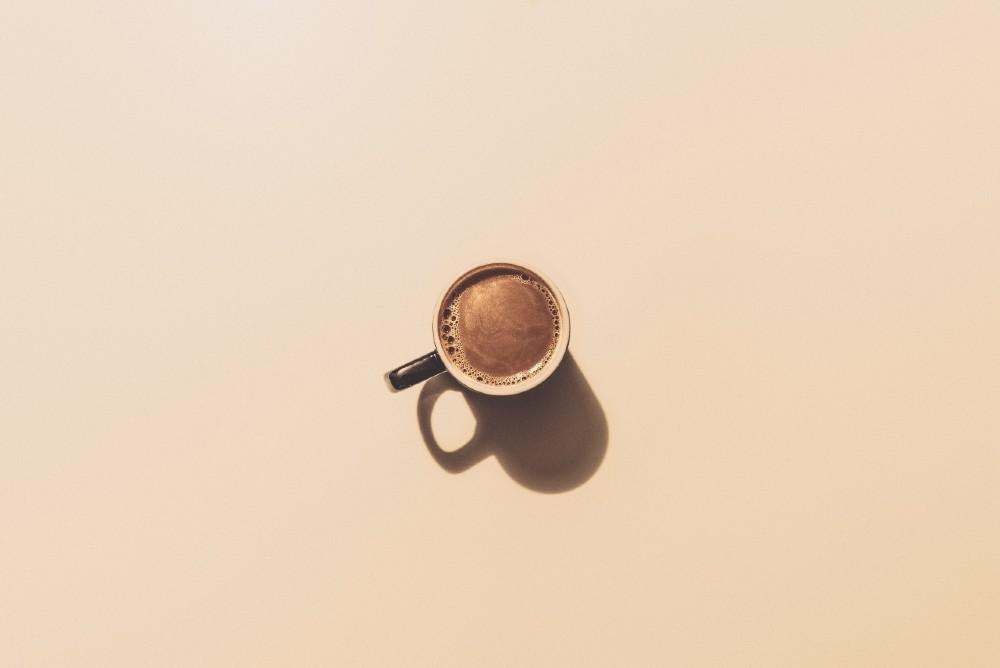 coffee - Research News Scotland