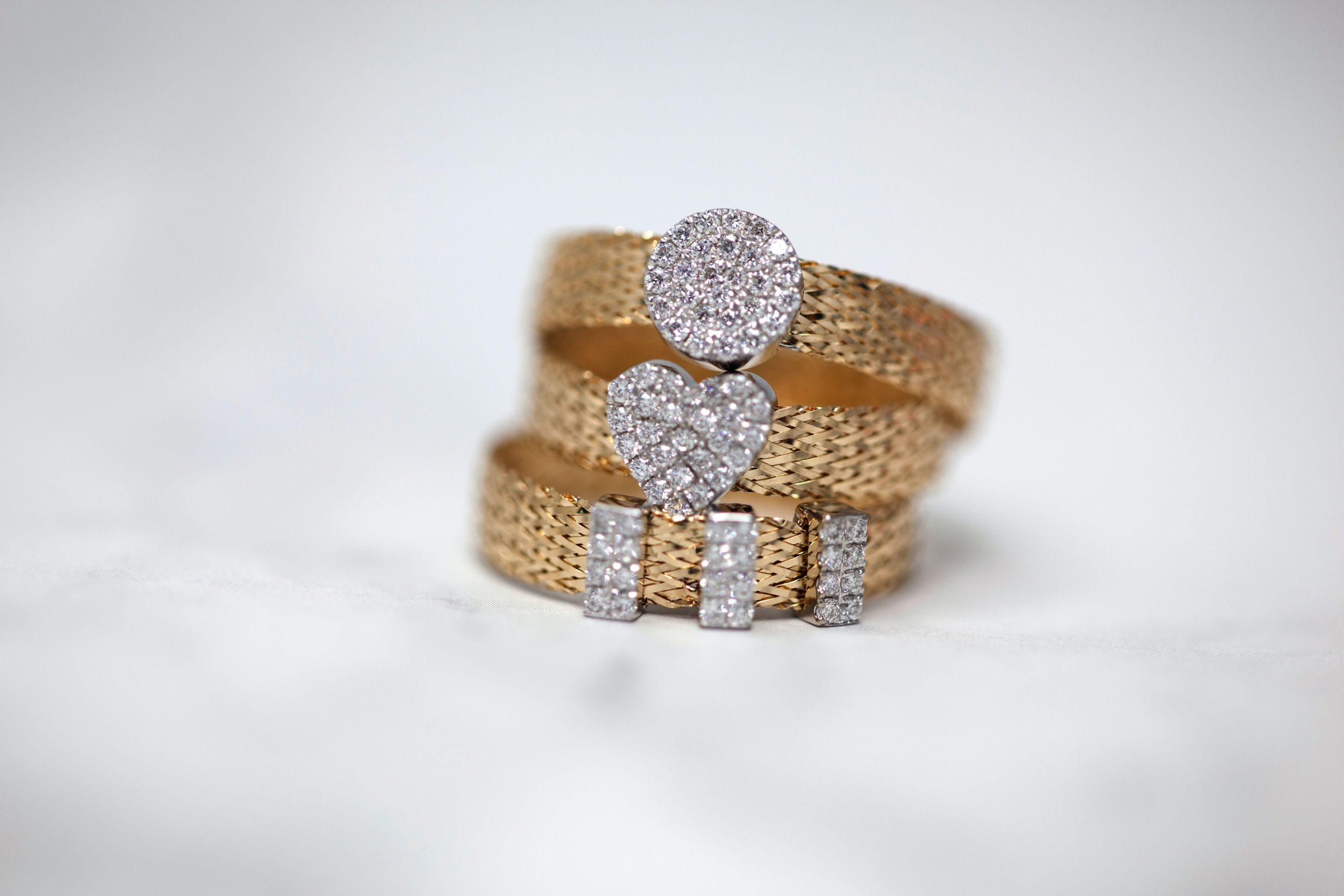 jewelry - Business News Scotland