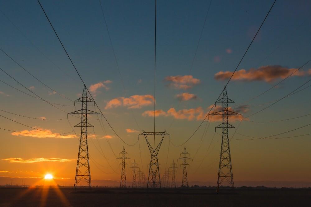 energy - Research News Scotland