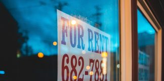 the UK governments rent moratorium means landlords could lose out on income - UK News
