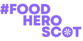 food hero scot - Food and Drink News Scotland
