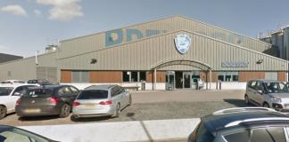 The Brew Dog Brewery | Consumer News Scotland