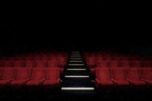 Mr Zed has urged partners of the Edinburgh International Film Festival to rethink their relationship - Scottish News