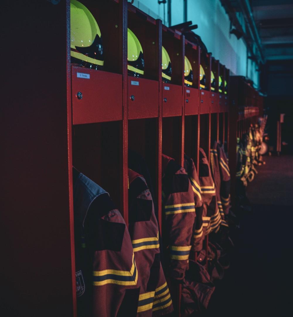 fire service - Scottish News (1)