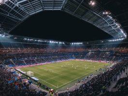 football - Research News Scotland