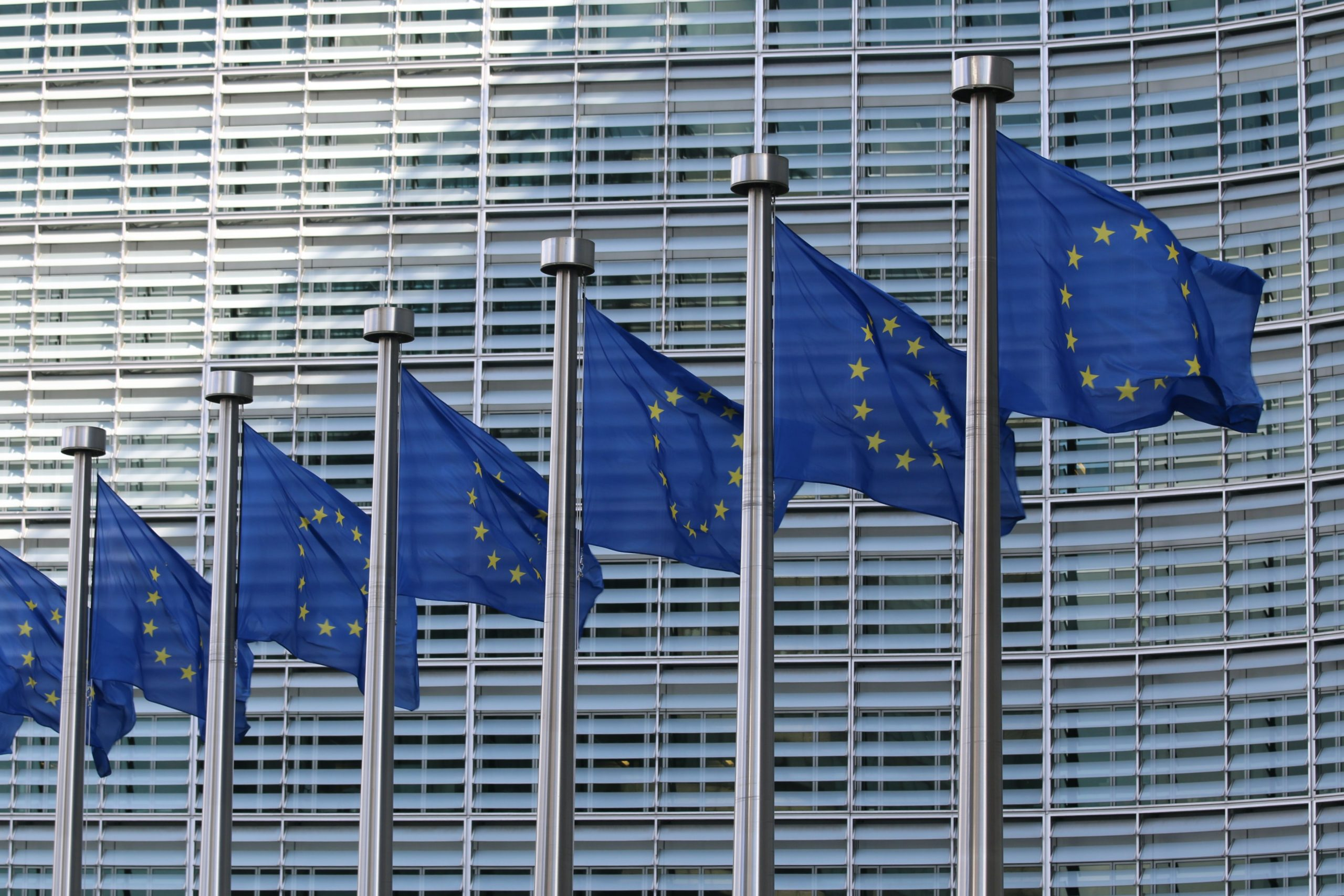 EU - Scottish News