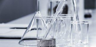 science beakers   Health News Scotland