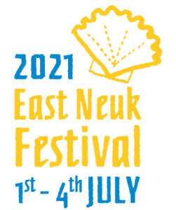 East Neuk Festival will take place on July 1 to 4 in Fife – Scottish News