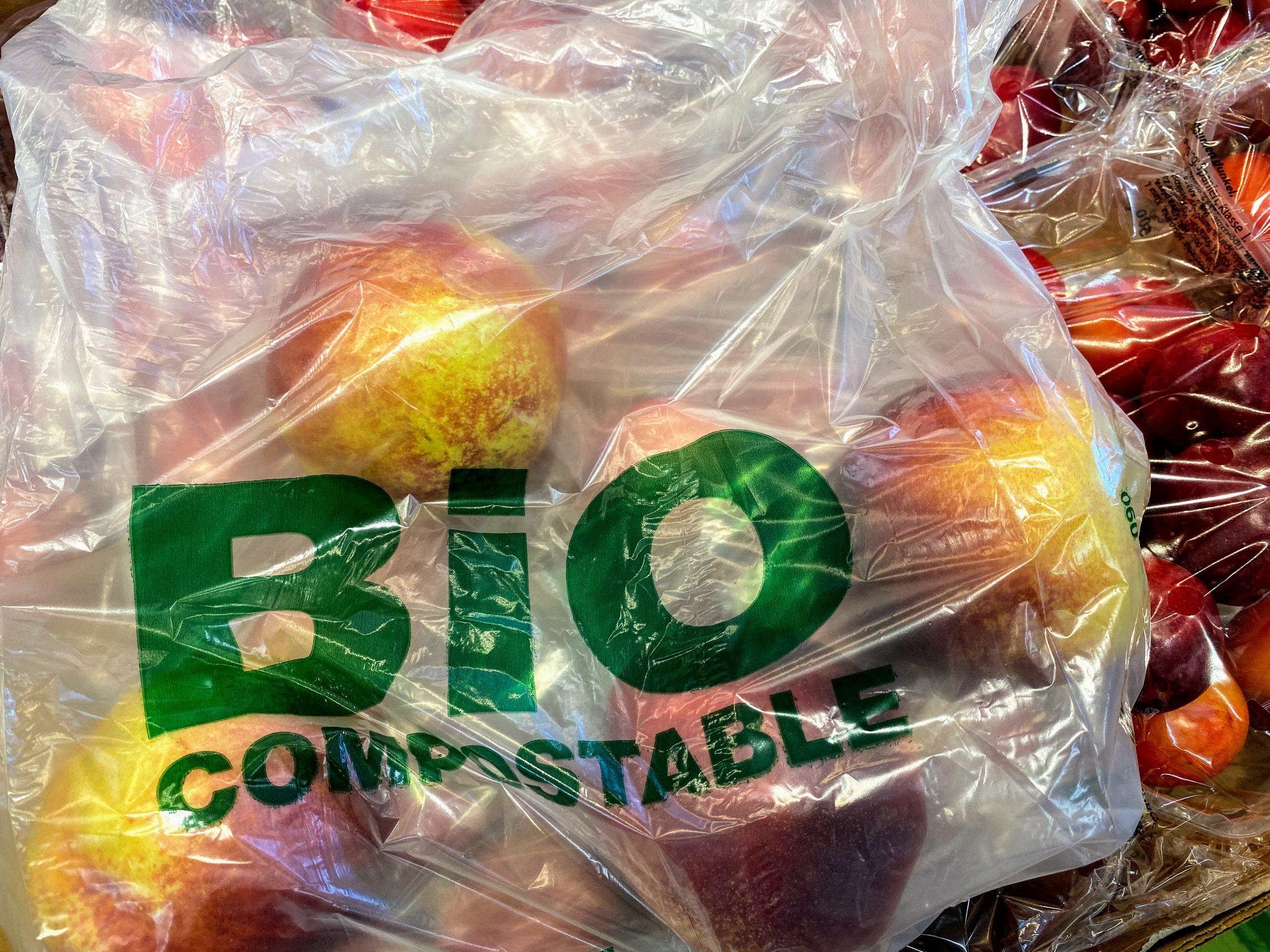 Fruit - Business News Scotland