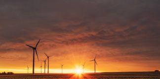 wind turbines| Research News Uk
