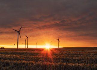 wind turbines  Research News Uk