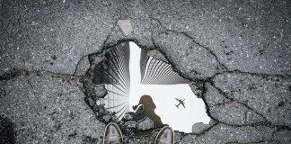 pothole - Research News Scotland
