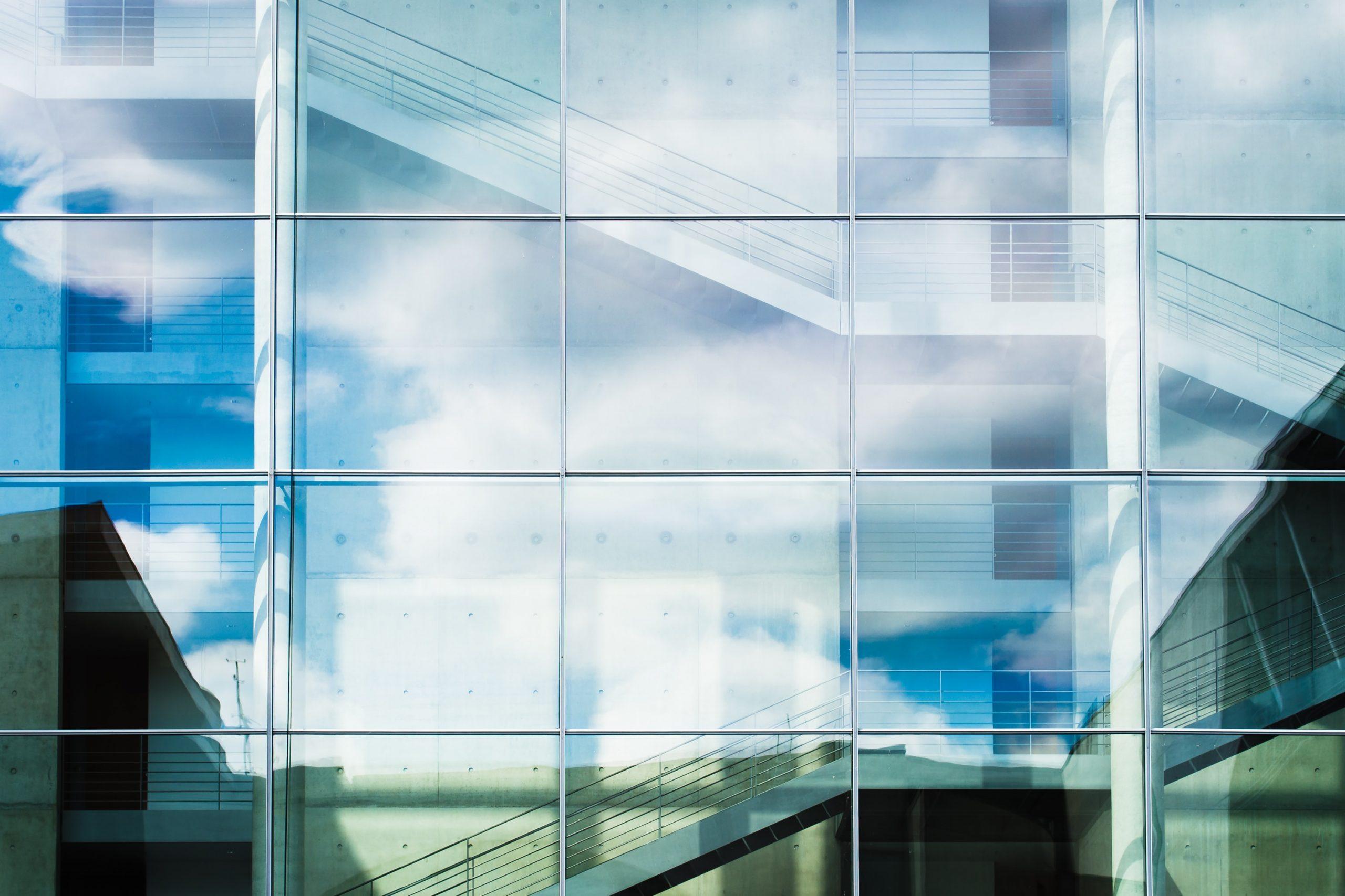 Glass - Business News Scotland