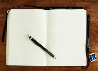 Writing - Scottish News
