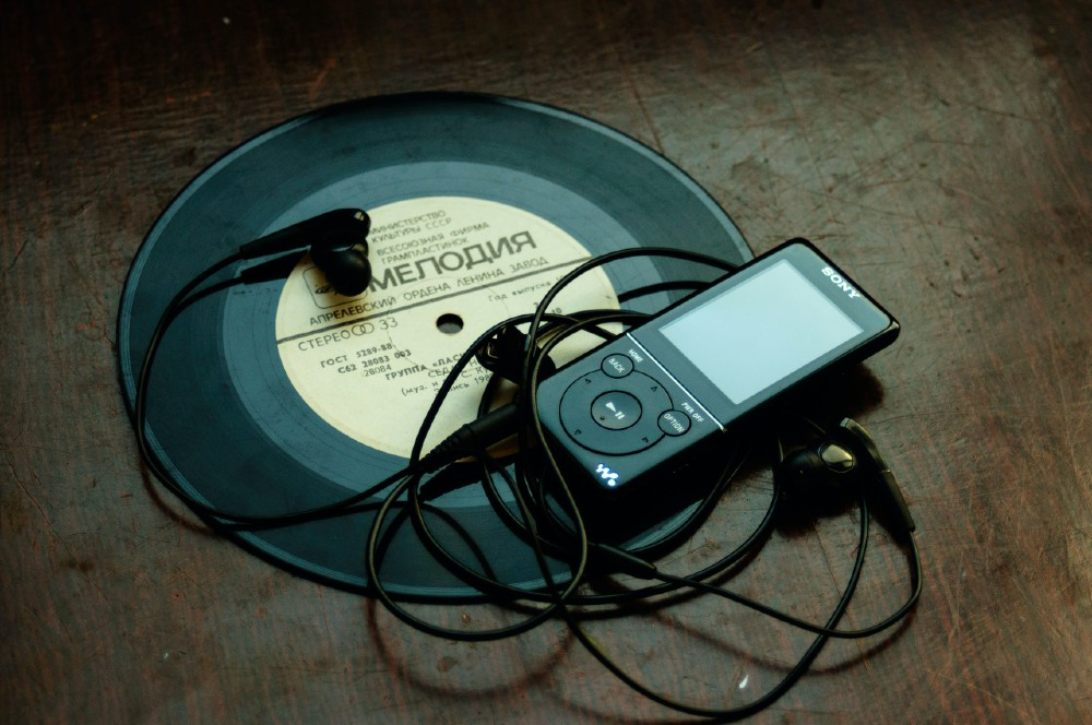 music - Entertainment News Scotland