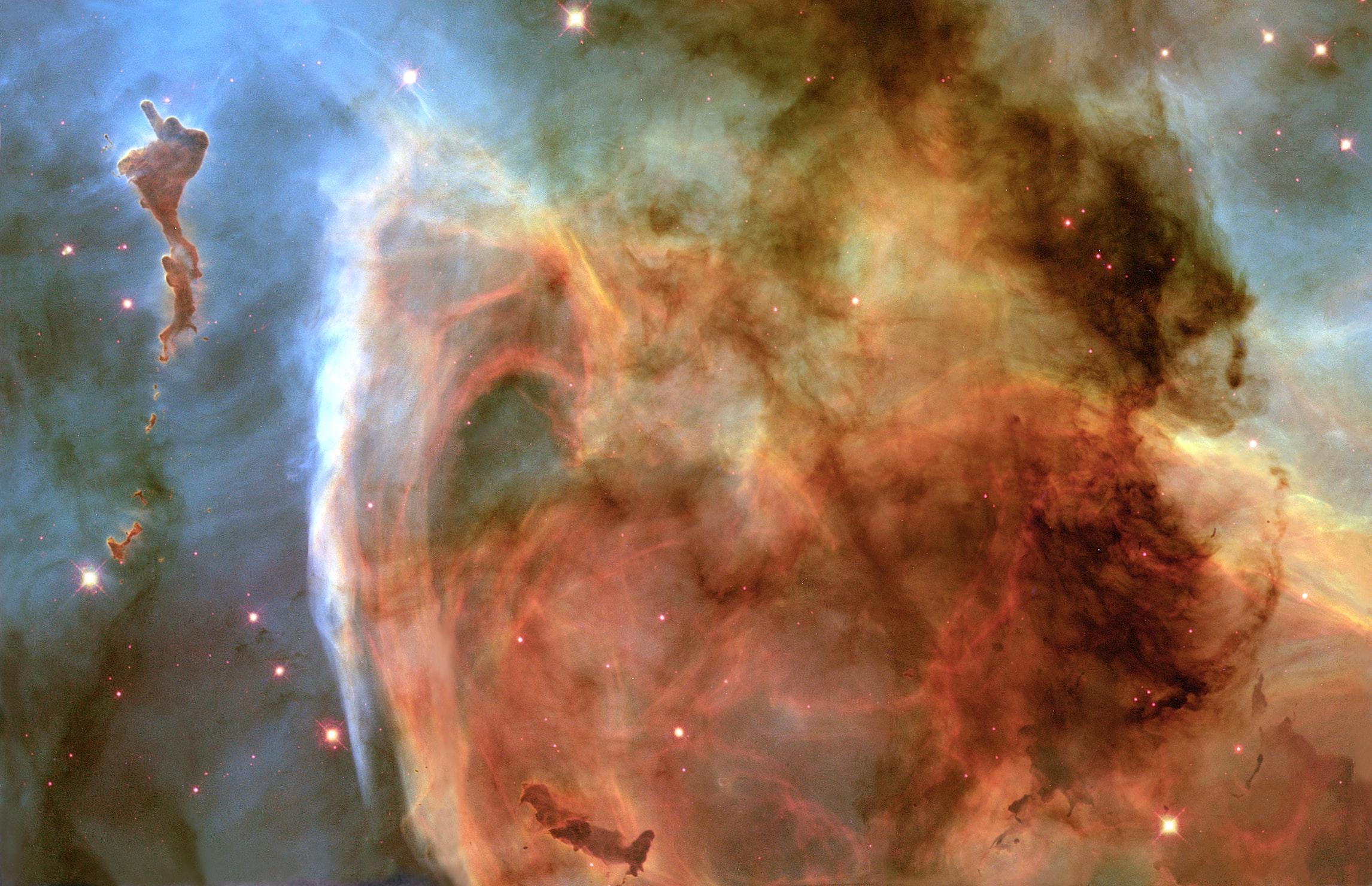 comet - Research News Scotland