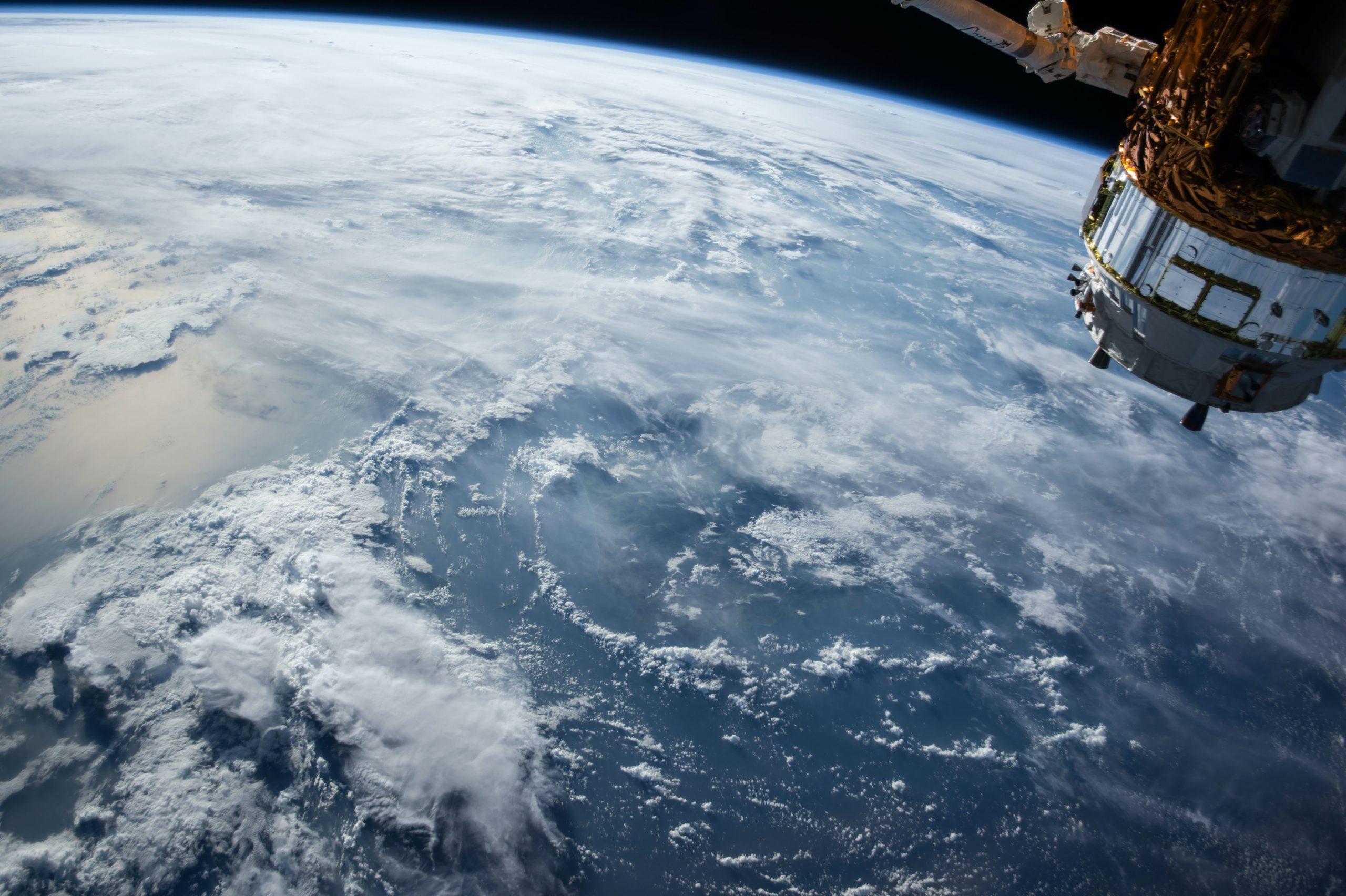 space - Education News Scotland