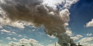 pollution - Business News Scotland (1)