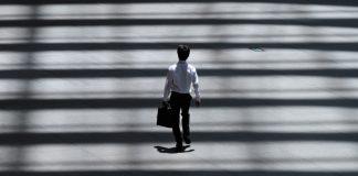 recruitment problems - Business News Scotland