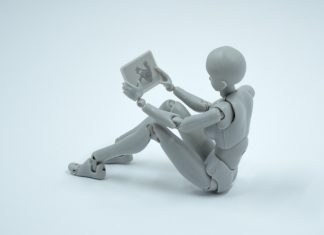 robot - Scottish News
