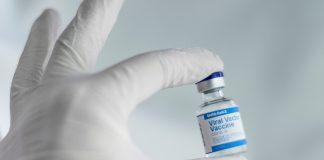 vaccine  Health News Scotland