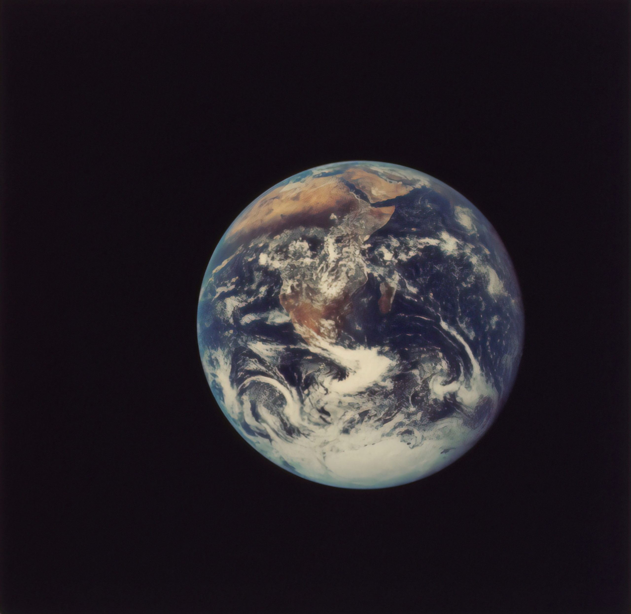 earth - Research News Sco
