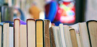 Glasgow children's book festival will go ahead online - Scottish News