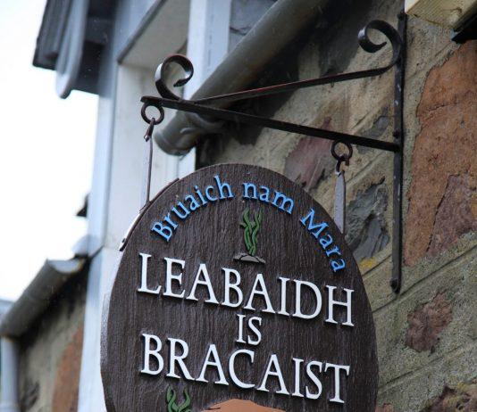 visitscotland - Travel News Scotland