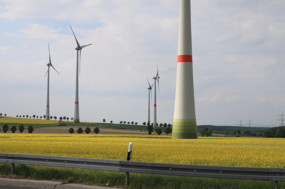 windmills - Business News Scotland (1)