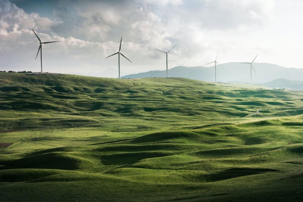 windmills - Business News Scotland