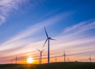 windmills - Research News Scotland