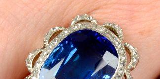 ring on finger - consumer news scotland
