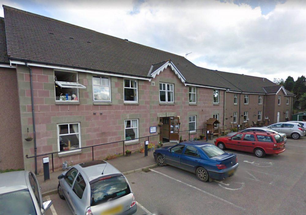 Havencourt Care Home | Scottish News